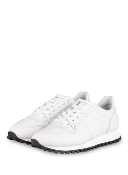 CLOSED Sneaker, Farbe: WEISS (Bild 1)