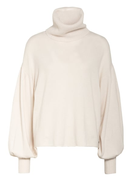 Grace Pullover, Farbe: WEISS (Bild 1)