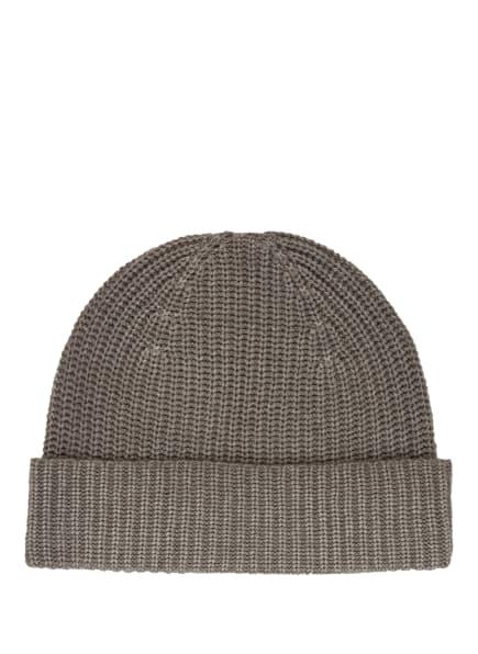 CHAS Mütze mit Cashmere, Farbe: HELLGRÜN (Bild 1)