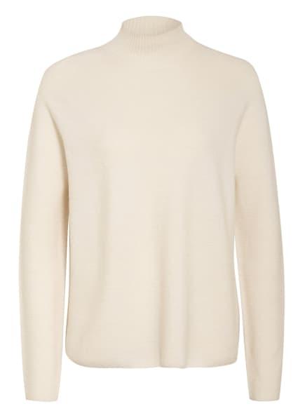 LUISA CERANO Pullover, Farbe: CREME (Bild 1)