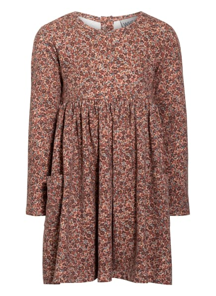 WHEAT Kleid MAGGI , Farbe: ROSÉ/ ALTROSA (Bild 1)