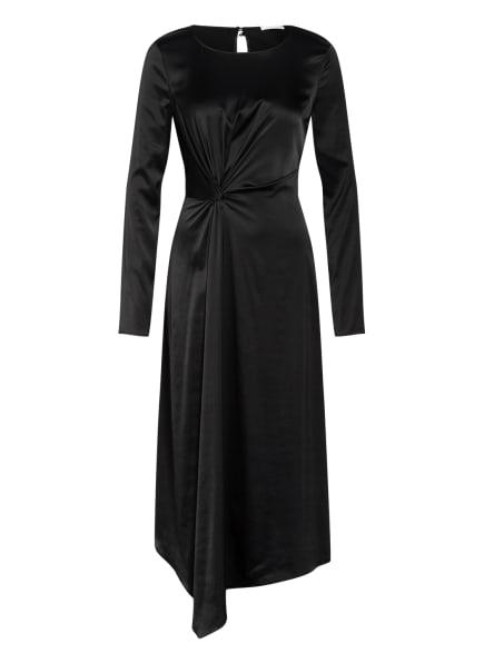 PATRIZIA PEPE Kleid , Farbe: SCHWARZ (Bild 1)