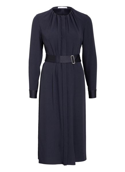 BOSS Kleid DIBANORA , Farbe: DUNKELBLAU (Bild 1)
