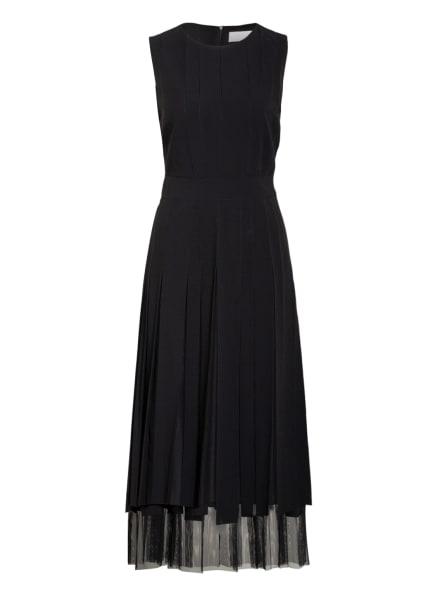BOSS Kleid DIVOBY, Farbe: SCHWARZ (Bild 1)