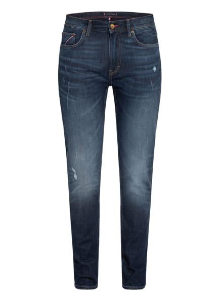 TOMMY HILFIGER Jeans BLEECKER Slim Fit, Farbe: 1BQ Dyer Worn (Bild 1)