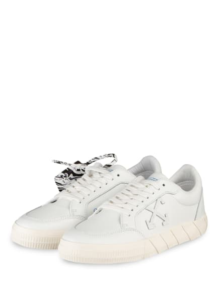 OFF-WHITE Sneaker , Farbe: WEISS (Bild 1)