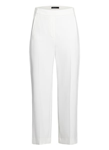 MARC CAIN 7/8-Hose, Farbe: White (Bild 1)