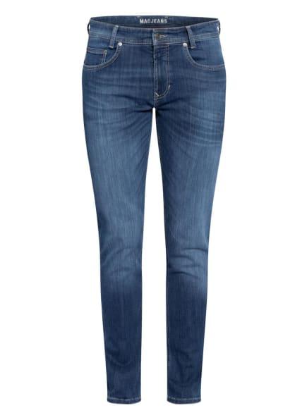 MAC Jeans ARNE PIPE Modern Fit, Farbe: H559 deep blue vintage wash (Bild 1)