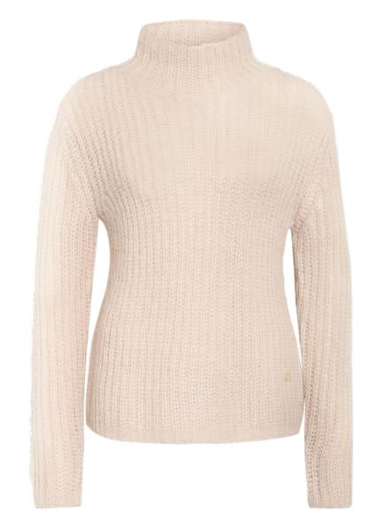 JOOP! Pullover KERALA mit Alpaka, Farbe: BEIGE (Bild 1)