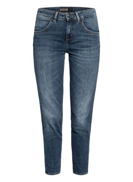 DRYKORN 7/8-Jeans LIKE, Farbe: 3200 (Bild 1)