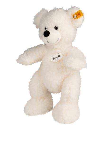 Steiff Teddybär-Kuscheltier LOTTE, Farbe: CREME (Bild 1)
