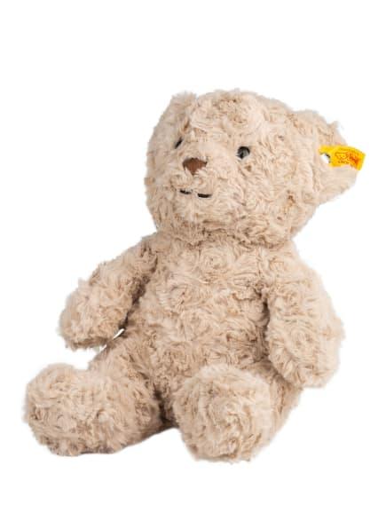 Steiff Teddybär-Kuscheltier HONEY, Farbe: TAUPE (Bild 1)