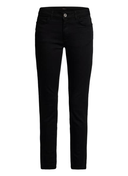 MORE & MORE Jeans, Farbe: 0790 BLACK (Bild 1)