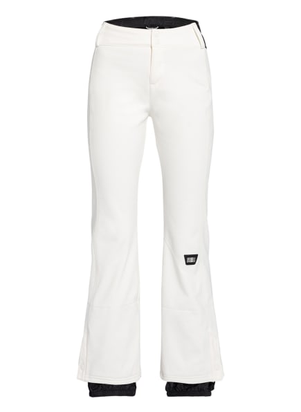 O'NEILL Skihose BLESSED, Farbe: WEISS (Bild 1)