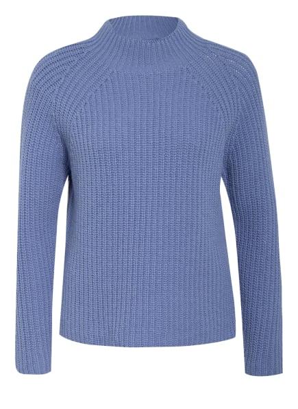 WEEKEND MaxMara Pullover UTA, Farbe: BLAU (Bild 1)