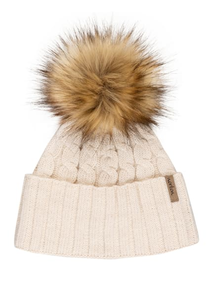 norton Mütze, Farbe: WEISS (Bild 1)