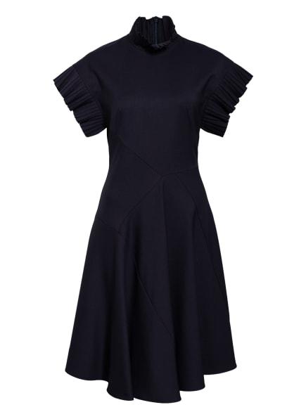 SPORTMAX Kleid PACCA, Farbe: DUNKELBLAU (Bild 1)