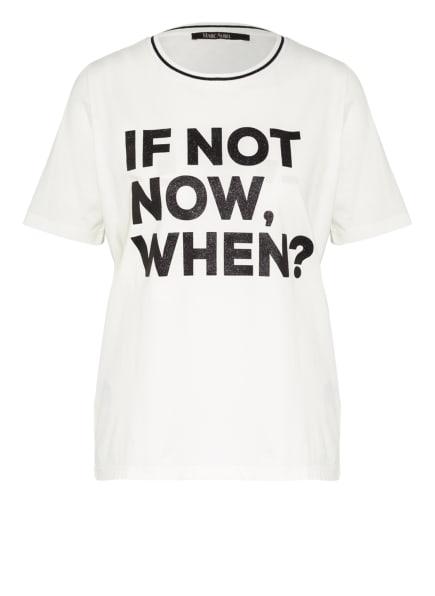 MARC AUREL T-Shirt , Farbe: WEISS (Bild 1)