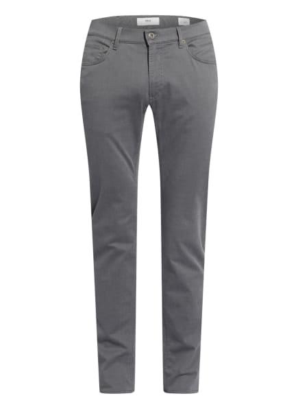 BRAX Jeans CHUCK HI-FLEX Modern Fit, Farbe: 06 GRAPHIT (Bild 1)