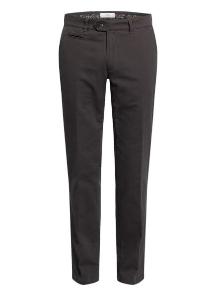 BRAX Chino EVEREST Regular Fit, Farbe: 05 ASPHALT (Bild 1)