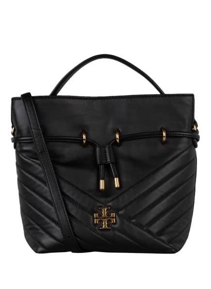 TORY BURCH Handtasche, Farbe: SCHWARZ (Bild 1)