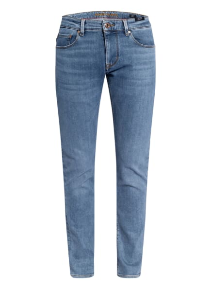 JOOP! JEANS Jeans STEPHEN Slim Fit , Farbe: 435 BRIGHT BLUE 435 (Bild 1)