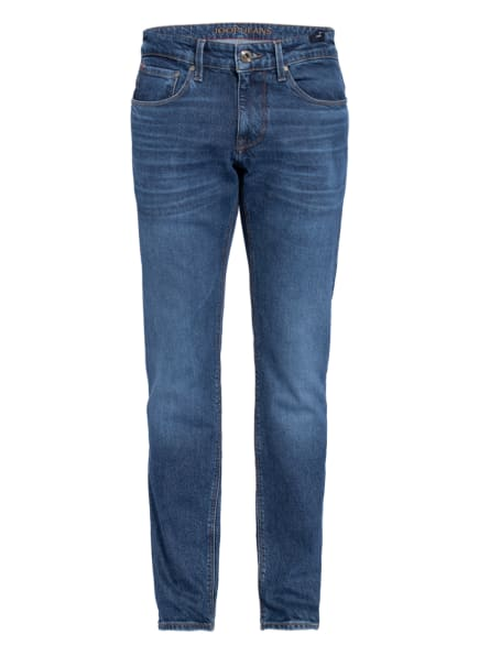 JOOP! JEANS Jeans STEPHEN Slim Fit, Farbe: 434 BRIGHT BLUE 434 (Bild 1)