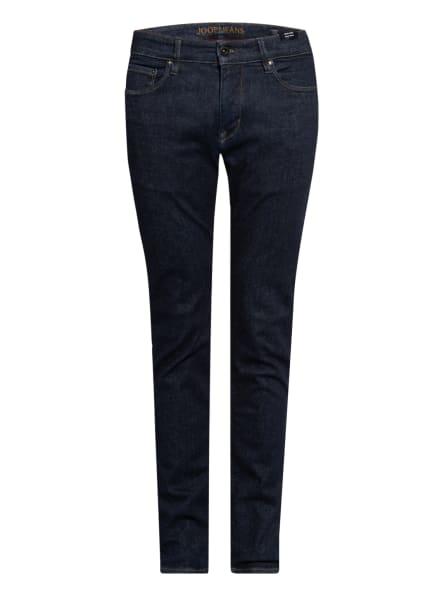 JOOP! JEANS Jeans STEPHEN Slim Fit , Farbe: 411 NAVY 411 (Bild 1)