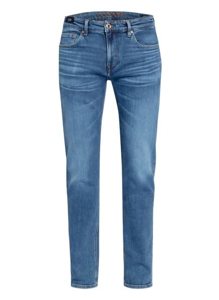 JOOP! JEANS Jeans MITCH Modern Fit, Farbe: 425 MEDIUM BLUE 425 (Bild 1)