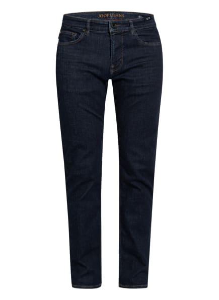 JOOP! JEANS Jeans MITCH Modern Fit, Farbe: 411 NAVY 411 (Bild 1)