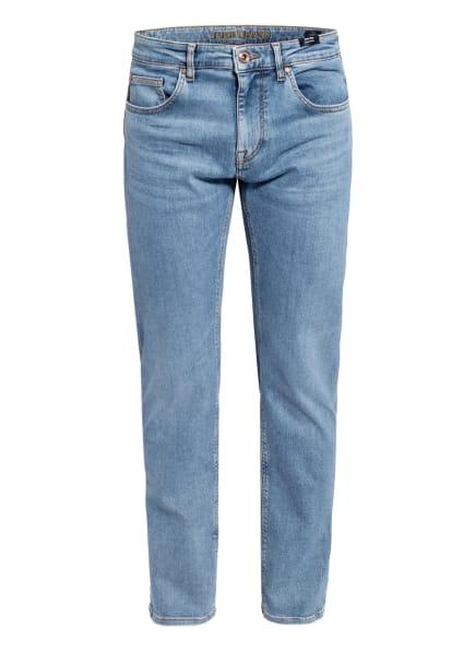 JOOP! JEANS Jeans ROY Regular Fit, Farbe: 435 Bright Blue                435 (Bild 1)