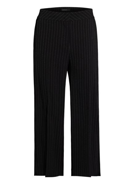 MARCCAIN Culotte, Farbe: 910 BLACK AND WHITE (Bild 1)