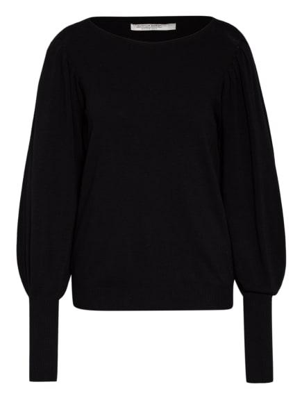 summum woman Pullover, Farbe: SCHWARZ (Bild 1)