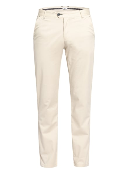 PAUL Chino Slim Fit, Farbe: CREME (Bild 1)