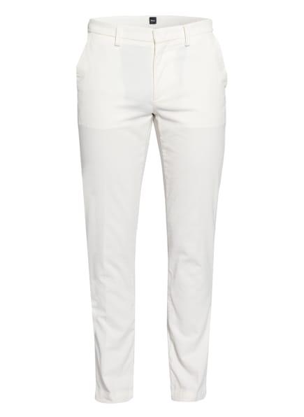 BOSS Cordhose KAITO Slim Fit , Farbe: CREME (Bild 1)