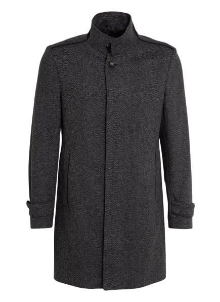 BOSS Mantel TAMMO, Farbe: GRAU (Bild 1)