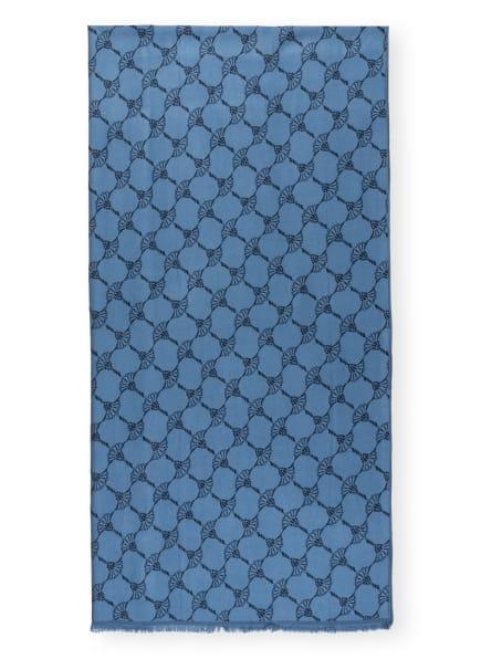 JOOP! Schal FELIX , Farbe: HELLBLAU (Bild 1)