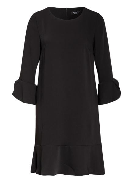 ANNA's Kleid, Farbe: SCHWARZ (Bild 1)