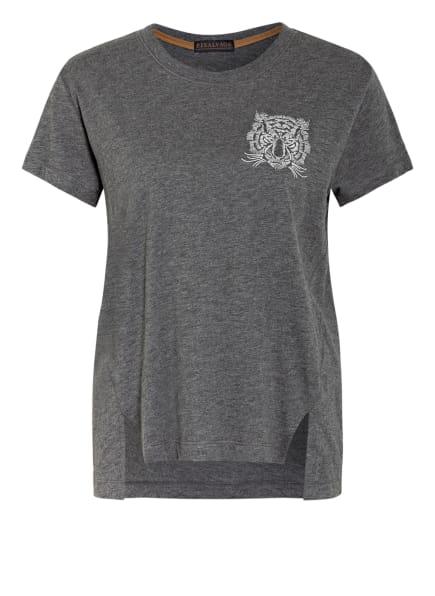 P.J.Salvage Lounge-Shirt , Farbe: GRAU (Bild 1)
