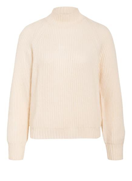 BAUM UND PFERDGARTEN Pullover CELESTINA, Farbe: NUDE (Bild 1)