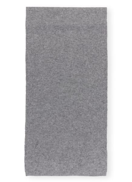 windsor. Cashmere-Schal, Farbe: GRAU (Bild 1)