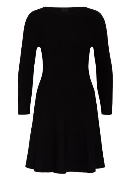PINKO Kleid LIBERIA, Farbe: SCHWARZ (Bild 1)