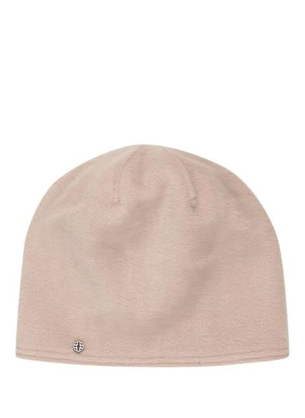LOEVENICH Mütze, Farbe: BEIGE (Bild 1)