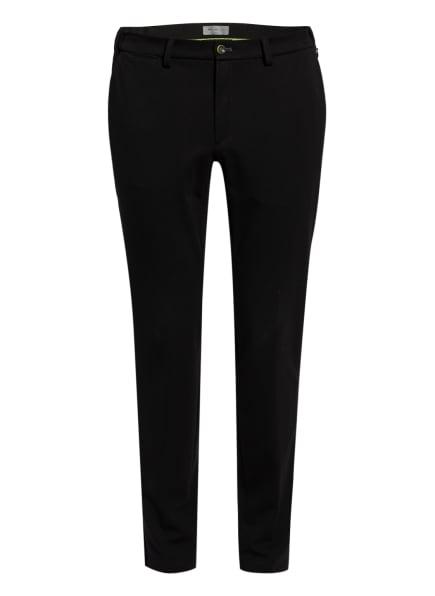 BRAX Chino F-TECH Modern Fit, Farbe: 02 BLACK (Bild 1)