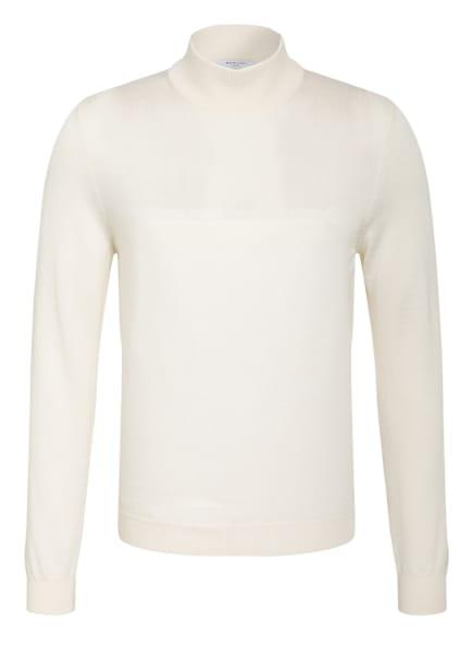 BOGLIOLI Pullover, Farbe: ECRU (Bild 1)