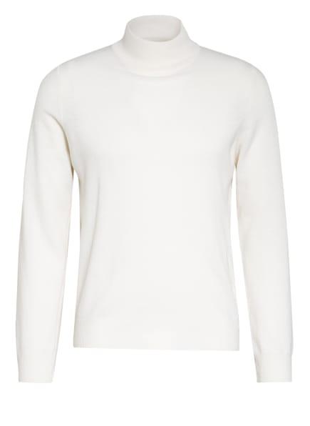 EDUARD DRESSLER Pullover , Farbe: ECRU (Bild 1)