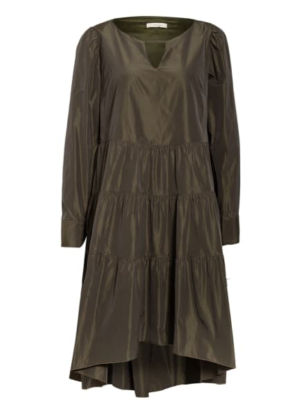 lilienfels Kleid, Farbe: OLIV (Bild 1)