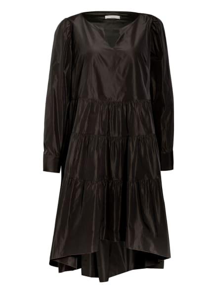 lilienfels Kleid, Farbe: SCHWARZ (Bild 1)