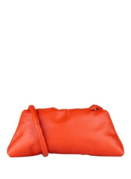 KASSL Umhängetasche, Farbe: ORANGE (Bild 1)