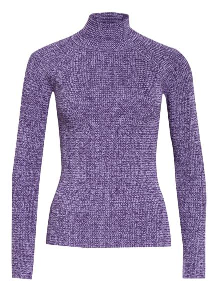 AERON Pullover , Farbe: LILA/ HELLLILA (Bild 1)